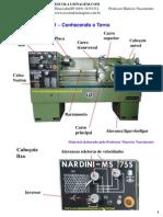 e49b17090c50d Documentos semelhantes a Proteção para torneiros mecânico » EPI Tuiuti