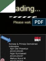 1568773_PKN MAJU