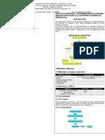 Preinforme_Laboratorio_LFA_-carlos eduardo romero suarez.doc