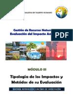 Modulo_3-Gestion de Recursos Naturales y Evaluacion Del Impacto Ambiental(Diana)