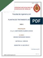 Filtracion Secc.07 - Copia