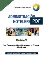 Modulo 5-Administracion Hotelera(Diana)