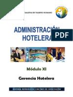 MODULO_11-ADMINISTRACION_HOTELERA(DIANA).pdf