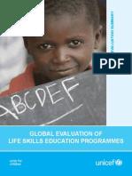 GLSEE Booklet Web