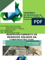 tiposdemateriaisreutilizveis-130707142711-phpapp01