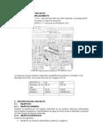 FICHA AMBIENTAL.docx