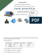 lucrare_practicaclvii