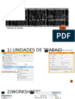 Archicad Manual