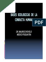 Bases+biológicas+de+la+conducta+humana.pdf