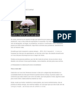 ACREDITE E LUTE.pdf