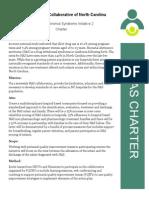 PQCNC NAS Phase 2 Charter