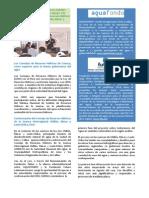 Resumen Proceso Conformacion CRHC CHIRILU Peru (2)