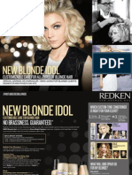 Redken Pureology Final May Deal Sheet U1216500