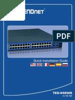 SP_QIG_TEG-448WS(B2)