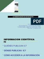 ciclodecharlasabecarios.ppt