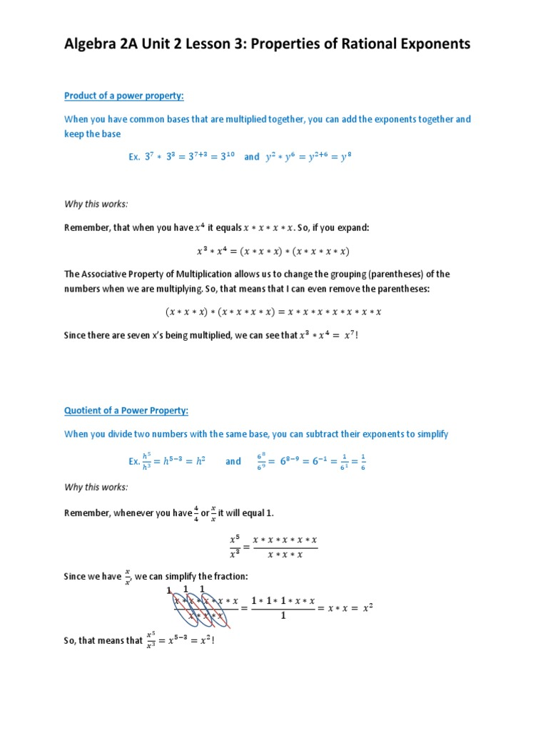 worksheet Algebraic Expressions Worksheets 5th Grade exponent worksheet multiplication worksheets for 3rd graders tape algebra 5th grade algebraic expressions 1500243802 algebrahtml