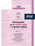 1 Control Social Gestion Publica