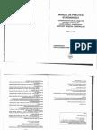 Manual Practica Asistenti - Crin Marcean