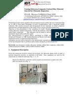 18_Capitani.pdf