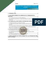 Centros de costos.PDF