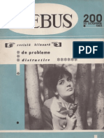 Rebus 200-1965.pdf