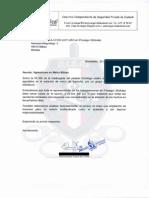 Agresión Metro Bilbao 22/02/2015