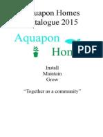 aquaponhomesspring2015