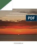 Zuyderzeedijk Alliantie Brochure
