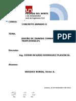 INFORME_ZAPATAS_COMBINADAS_TRAPEZOIDALES.docx