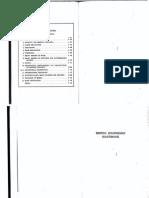 Mining Engineers Handbook - Peele
