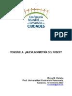 conferencia_mundial_desarrollo_de_ciudades-porto-alegre.doc