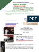 LUCHANDO POR MIS DERECHOS. OTROS GOLPES DE ESTADO.pdf