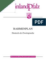 RP_DaZ.pdf