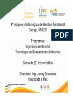 Presentacion Del Curso 358020 PDF