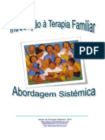 Manual_Introd_Terapia_Familiar_Catarina_Rivero_NFS_2013-libre.pdf