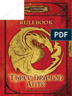 2006_09 - Dungeons & Dragons - Three-Dragon Ante