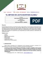 metodo global de lectura.pdf