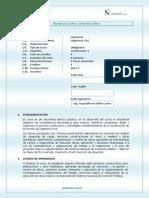 01 SILABO - CONSTRUCCION 2.pdf