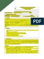 Mgi Plan de Curso Seminario de Investigacion