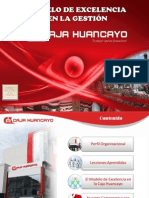 CAJAHUANCAYO_Presentacion