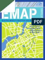 emap-report-ottawa