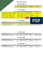 Agendamento Audiências.doc