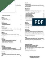 Sveska Iz Matematike Ekonomski Fakultet 2013 2014 - I Dio