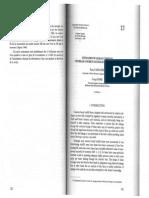Q.61-R.17. Estimation of leakage through upstream concrete  facings of rockfill dams.pdf