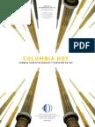 Colombia Hoy - Larevista Ssa Nº 75