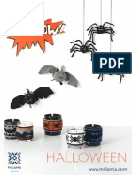 Ka Pow Spiders.pdf