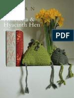 RowanHenrietta&HyacinthHen.pdf