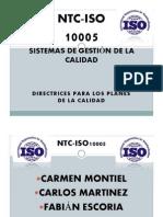 ISO 10005 PDF.pdf