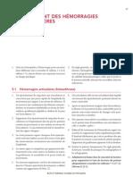 pdf-1507.pdf