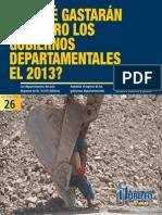 Presupuesto_Gobernaciones_2013